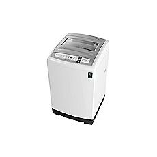 Lavadora 14 kg 3 d wash mls-140 bs 2002 blanco/silver Midea