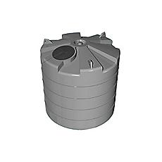 Estanques de agua y complementos for Estanque 3000 litros