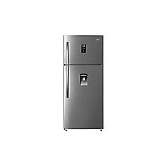 Refrigerador No Frost Cool Care 450 litros MRFS-450 Midea