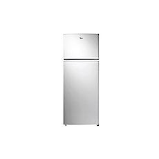 Refrigerador Frío Directo Cool Direct 166 litros MRFS-210 Midea