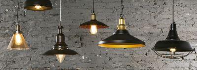 Lámparas de techo   iluminación interior   easy.cl