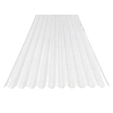 Planchas policarbonato techumbre - Plancha policarbonato transparente ...