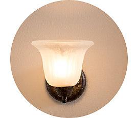 Iluminaci n de interior iluminaci n for Fotomurales chile precios