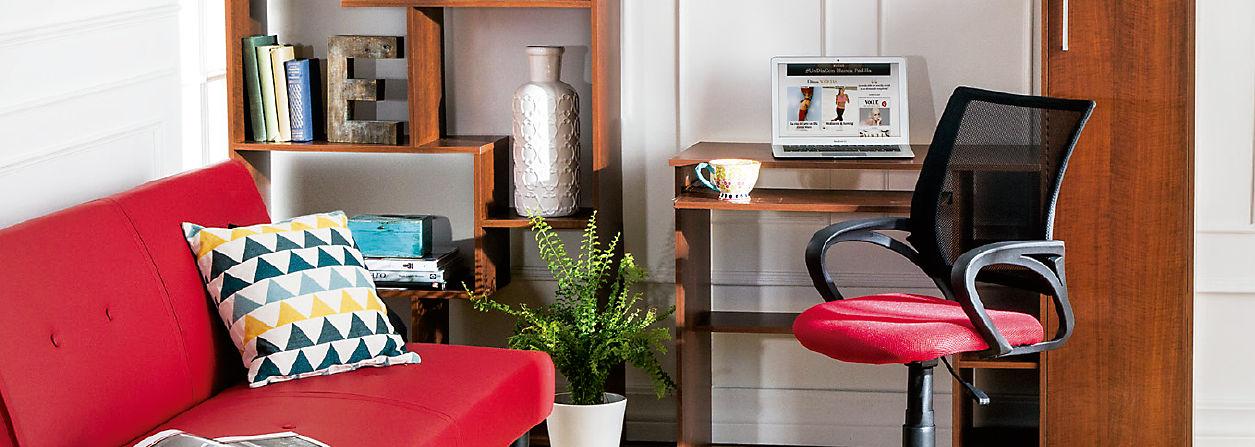 Ofertas muebles y dormitorio for Oferta muebles dormitorio