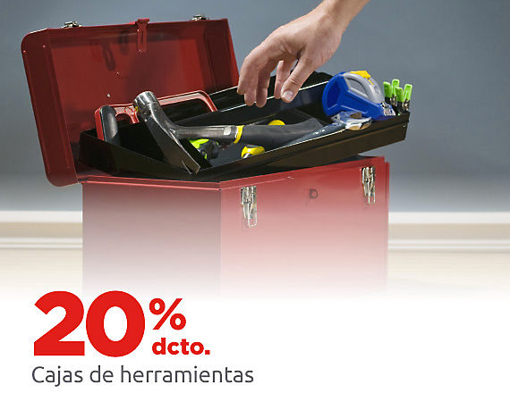 Promociones Easy.cl