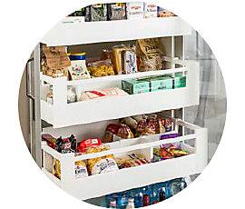 Muebles de cocina muebles for Proyectos de cocina easy