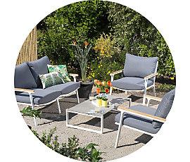 Terrazas for Ofertas terrazas easy