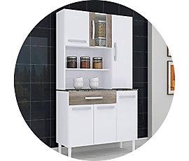 Muebles de cocina muebles - Lavadero easy ...