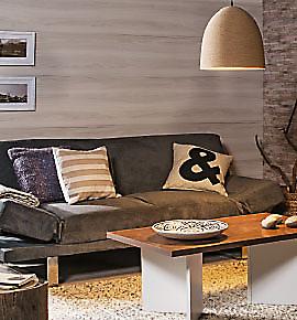 Muebles for Ofertas terrazas easy