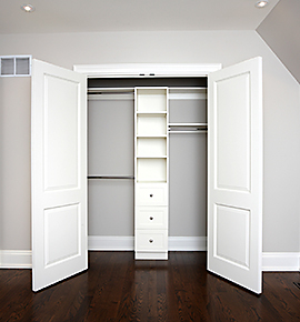 Puertas y aleros construcci n for Escalera plegable aluminio sodimac