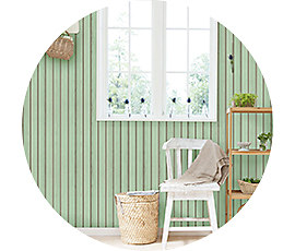Tableros maderas - Donde comprar pintura para azulejos ...