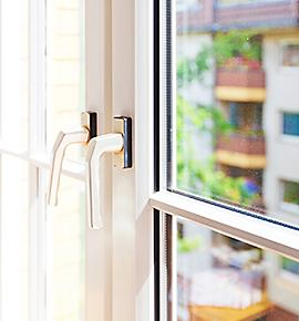 Puertas y aleros construcci n - Comprar ventanas baratas ...