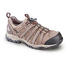 Industrial Seguridad Easy De Zapatos cl 5vqEax