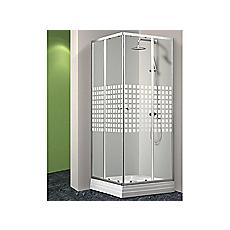 Shower Door y Cabinas - Easy.cl df1eea9c81db