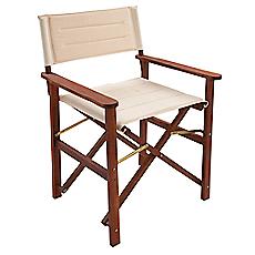 Sillas y bancos muebles de terraza for Easy terrazas chile