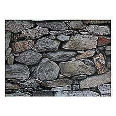 Papel Mural Chile Barato