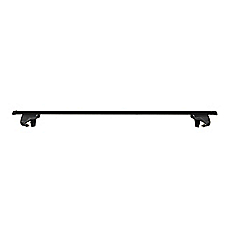 Barras portaequipaje smart rack784 Thule - Easy.cl 3807f5a9a06f