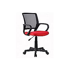 Sillas de Escritorio - Muebles de Oficina - Easy.cl