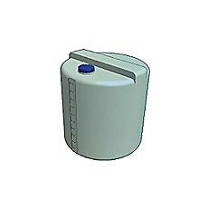 Ferreter a for Estanque de agua potable easy
