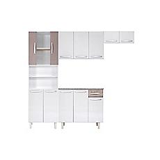 Kits de Cocina - Muebles de Cocina - Easy.cl