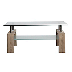 mesa de centro neumobel