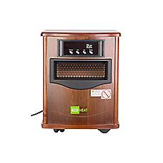 estufa elctrica