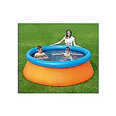 Piscinas Inflables Piscina Easy Cl