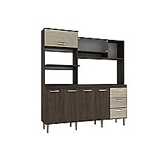 Kits de Cocina - Muebles de Cocina - Easy.cl ee5aa159a754