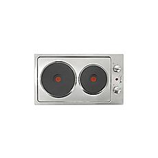 Encimeras cocina for Cocina encimera electrica