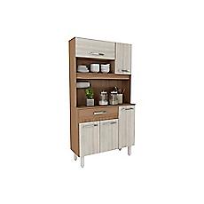 Ofertas Muebles de Cocina - Easy.cl