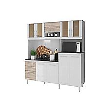 Muebles de Cocina - Easy.cl