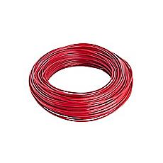 Conductores Y Cables Electricidad Easy Cl