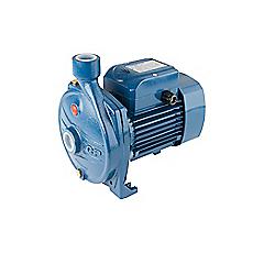 Bomba Centrífuga CPM 158 centrífuga 1hp azul Koslan - Easy.cl aa60e5f9ce3