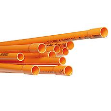 Tubo pvc 20 mmx 3 mt conduit hoffens - Tubo pvc electrico ...