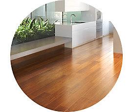 Pisos flotantes y laminados pisos for Imagenes de pisos decorados