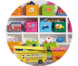 Muebles Infantiles Easy Cl