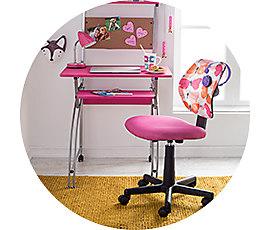 Muebles de Oficina | Easy.cl