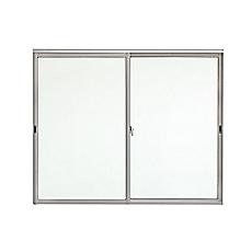 ventanas de aluminio ventanas