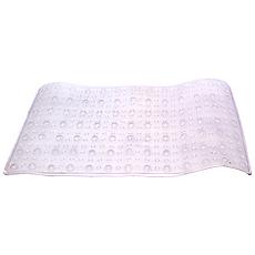 Esquinero ducha para baño 4 repisas cromo Magla - Easy.cl 67c45845a678