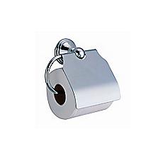 Esquinero 4 repisas para baño blanco Magla - Easy.cl 5a4a7180b658