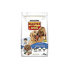 alimentos para perros | easy.cl
