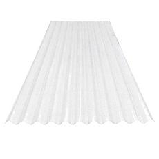Planchas policarbonato techumbre - Planchas de policarbonato precios ...