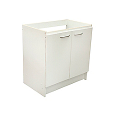 Kits para Lavaplatos - Muebles de Cocina - Easy.cl 0a152a0ba543