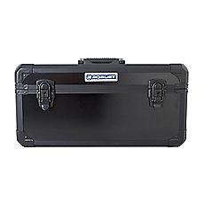 Organizadores y Cajas de Herramientas - Easy.cl 90cafc8ac7b8