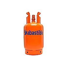 cilindro gas x5 kg abastible On cilindro de gas 5 kilos