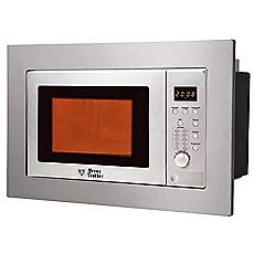 Microondas cocina - Microondas para empotrar ...