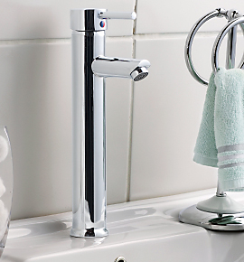 Grifería de baño 88cfb154ef7d