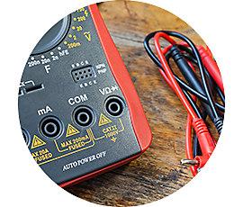 Electricidad - Ferretería - Easy.cl 03f59428872a