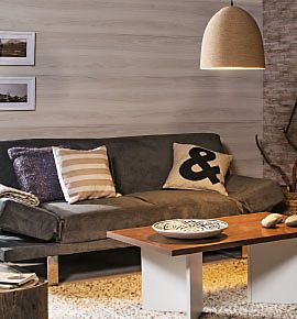 Muebles Easycl