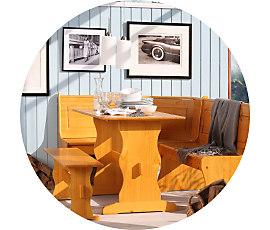 Muebles de Comedor y Cocina | Easy.cl